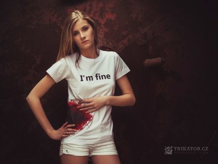 Tricko-im-fine-damske