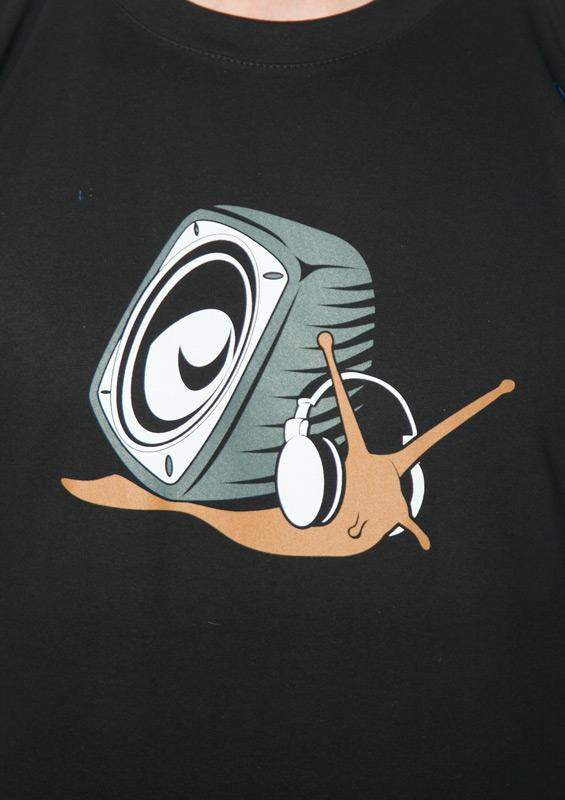 HouseParty pánské tričko