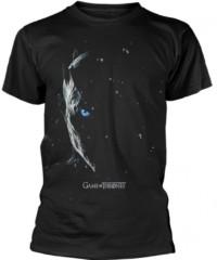 Filmové tričko Game of Thrones  – Season 7 Poster