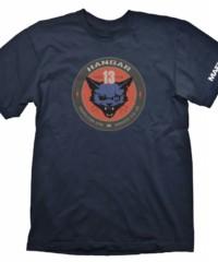Herní tričko Mafia 3  – Hangar 13