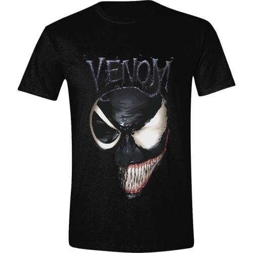 Tričko Venom – 2 Faced