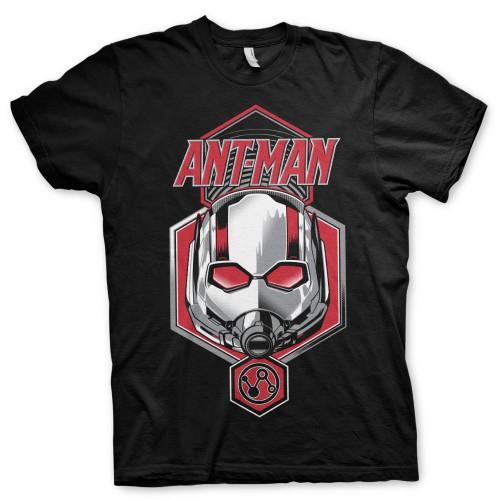 Tričko Ant-Man