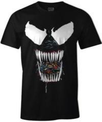 Tričko Black Venom