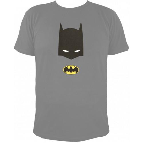 Tričko Batman – maska