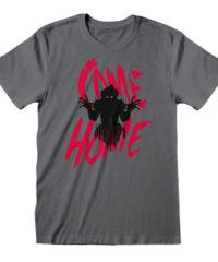 Tričko Stephen King's It 2 – Come Home