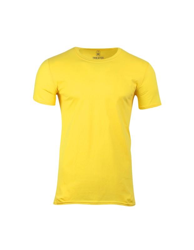 Tričko pánské Gold