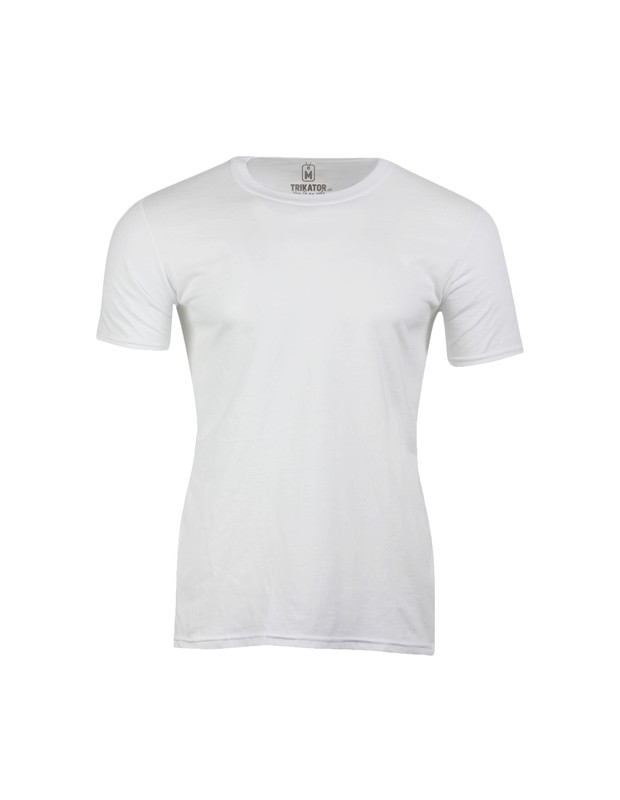 Tričko pánské Pure Snow